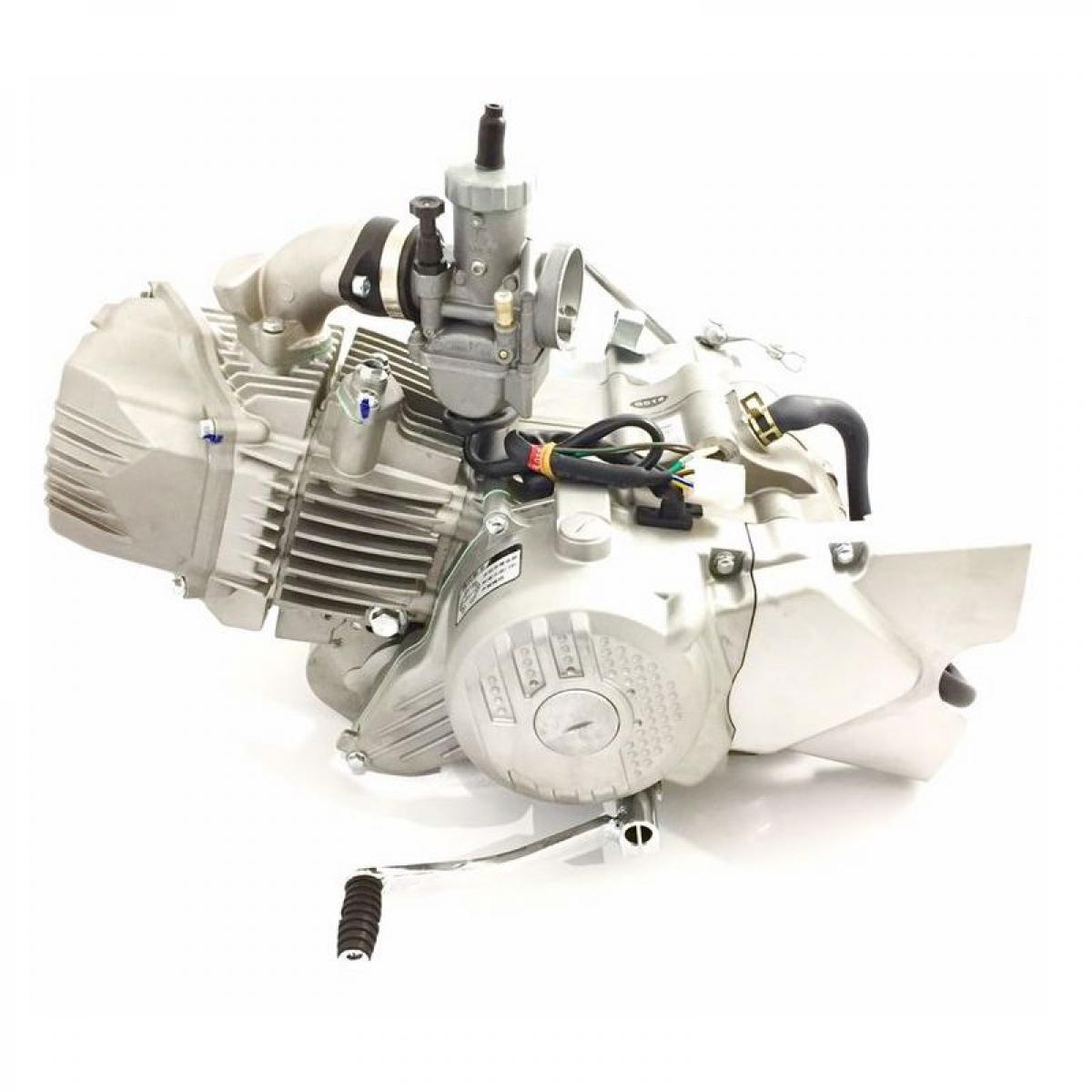 Pit Bike Engine Kit  Gpx Moto