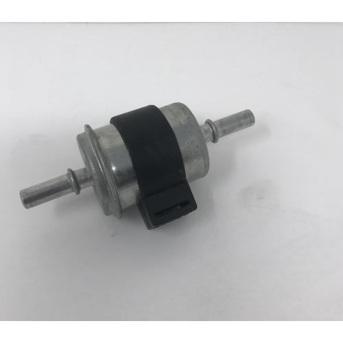 Fuel Filter Fse 250r, Fse 300r, Fse 450, EFI models